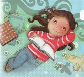 leitura feliz